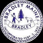Town of Bradley, ME